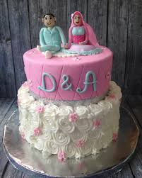 wedding cake bandung wedding cakes weddingcakes doryzcakes cimahi bandung http