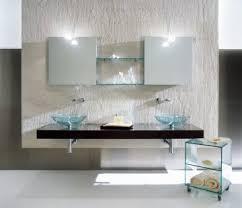 calypso modern bathroom vanity set 59