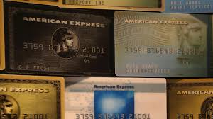 amex amazon offer black friday 2017 amex giving away uber rides to keep platinum cardholders