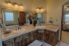 country master bathroom ideas country bathroom travertine tile floors zillow digs zillow
