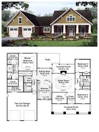 my cool house plans mesmerizing cool house plan gallery image design house plan