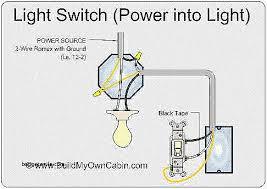 home light switch wiring diagram new wiring new basement lights