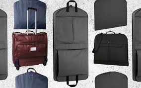 Hawaii best travel bags images The best garment bags for travel travel leisure jpg