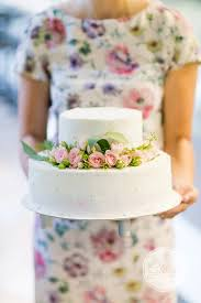 Shabby Chic Bridal Bouquet by Shabby Chic Wedding Bouquet Decor And Floristic Wedding Cake
