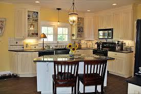 American Builders And Craftsmen Amazing 28 American Builders And Craftsmen Affordable Honest