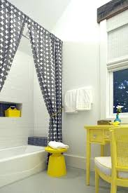 bathroom shower curtain decorating ideas fabulous best bathroom shower curtains ideas on of the unique