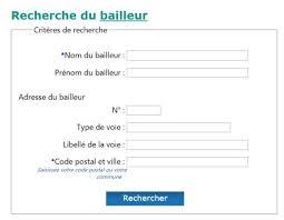 la banque postale si鑒e social si鑒e banque de 100 images the1uploader the1uploader page 5 la