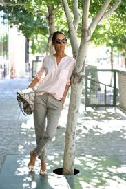 Comfortable Trousers For Women Best 25 Chinos Women Ideas On Pinterest Summer Hats For Women