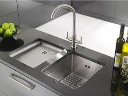 Stainless Steel Farm Sink Kitchen Apron Sink Lowes Undermount Stainless Steel Sinks
