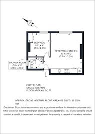 Digital Floor Plan by Examples Sketchplan Turning Sketches Into Beautiful Floor Plans