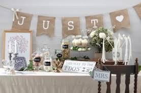 d co mariage vintage au secours déco mariage esprit vintage décoration forum