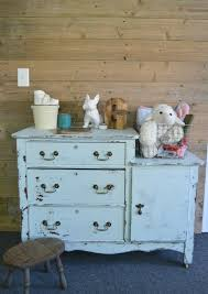 Diy Easy Furniture Ideas Easy Diy Nursery Furniture My Creative Days