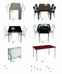 Table D Appoint Pliante Conforama by Petite Table Pliante Conforama Awesome Petite Table Ronde Pour