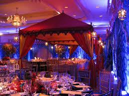 moroccan tent raj tents luxury tent rentals los angeles pergolas luxury