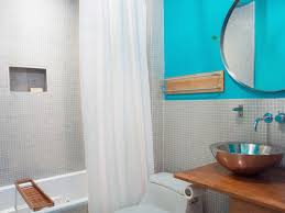 awesome popular color for bathroom walls bathroom ideas