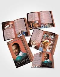 basketball c brochure template obituary template trifold brochure ruby basketball lover