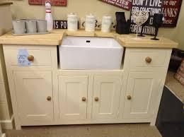 belfast sink kitchen pine sink unit nurani org