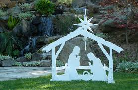 outdoor nativity set large outdoor nativity set mynativity