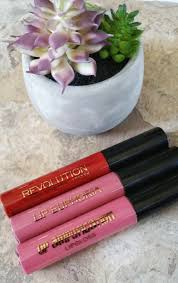 makeup revolution vivid shimmer brick radiant archives