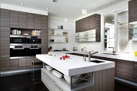Innovative Kitchen Designs For Your Kitchen Nine Innovative Kitchen Storage Ideas