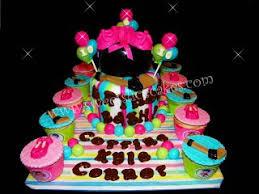 Hockey Cake Decorations Sweetcakes Www Sweetslicecakes Com
