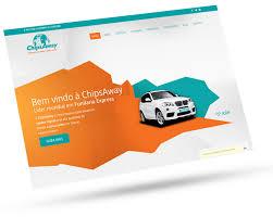 Favorito ID7 Studio | Identidade Visual, Web Design e Design Gráfico &PG74