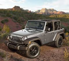 jeep wheels and tires packages juicy jeep wrangler jl details leaked including full time 4wd