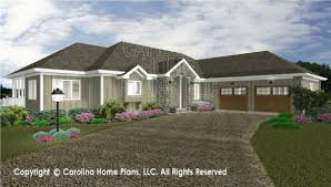 prairie style ranch homes 3d images for chp ms 2144 ac midsize contemporary prairie style