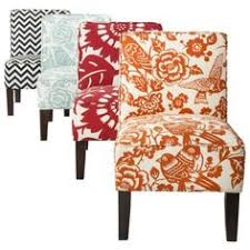 Chevron Accent Chair Love Love Love Printed Accent Chairs I Already Know That Tom