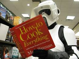 Barnes And Noble Pembroke Pines Storm Troopers And Darth Vader In Real Life Star Wars Reads In