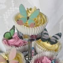 cake toppers weddbook