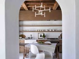 design interior kitchen interior trends the revival of shaker style in the kitchen and more