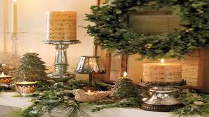 christmas decorating ideas pinterest christmas mantel decorating