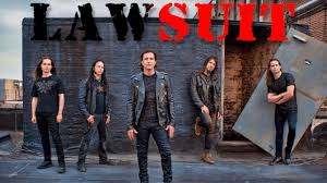 Seeking Ver Of Anarchy Supergroup Suing Stapp For Breaching Contract