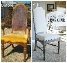 how to reupholster dining room chairs 12 goodwill shopping secrets revealed secrets revealed change