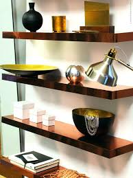 home design and remodeling show kansas city diy contact paper stencils shelves covered with copper contact paper