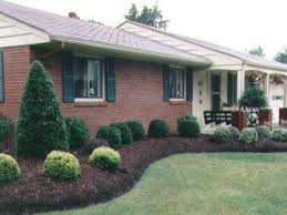 small adobe house plans nabelea com