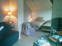 trouver une chambre d hote chambre chambre d hote yport unique trouver une maison d h tes 4