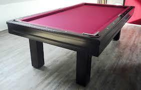 carom billiards table for sale convertible billiard tables american pool and carom billiard