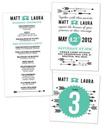 Fun Wedding Invitations Funny Wedding Invitation Wording Template Best Template Collection