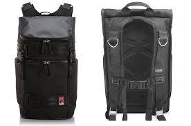 Most Rugged Backpack The Best Camera Backpack Camera Backpacks Reviewed