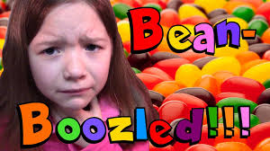 beanboozled kid candy review 2 kid candy reviews