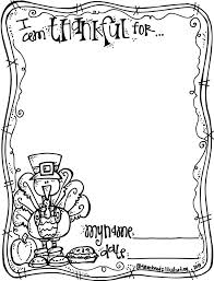 coloring pages november color pages thanksgiving coloring 3