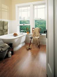 bathroom floor tiles kitchen and bathroom paint colors latest