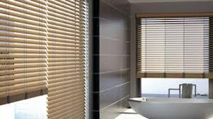 Shutters Or Blinds Home Shuttersinspain Com