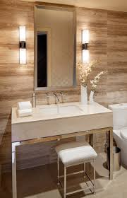 kitchen and bathroom ideas 25 amazing bathroom light ideas laundry kitchens and inspiration