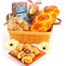 shiva baskets 8 best shiva gift baskets images on shiva gift