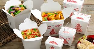 cuisine box 5 best places to try dishes in singapore
