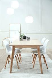 findloka com page 20 awesome scandinavian style dining room