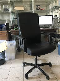 sedia scrivania ikea sedia girevole ufficio ikea a castelnuovo rangone kijiji